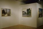 David Gloman and Richard Raiselis: Landscapes 016