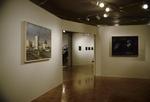 David Gloman and Richard Raiselis: Landscapes 017