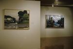David Gloman and Richard Raiselis: Landscapes 018