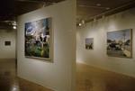 David Gloman and Richard Raiselis: Landscapes 019