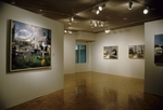 David Gloman and Richard Raiselis: Landscapes 021 by David Gloman and Richard Raiselis