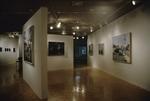 David Gloman and Richard Raiselis: Landscapes 022
