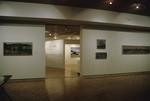 David Gloman and Richard Raiselis: Landscapes 024 by David Gloman and Richard Raiselis