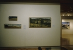 David Gloman and Richard Raiselis: Landscapes 025 by David Gloman and Richard Raiselis