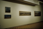 David Gloman and Richard Raiselis: Landscapes 026 by David Gloman and Richard Raiselis