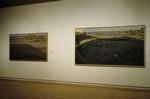 David Gloman and Richard Raiselis: Landscapes 027 by David Gloman and Richard Raiselis