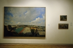 David Gloman and Richard Raiselis: Landscapes 030 by David Gloman and Richard Raiselis