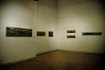 David Gloman and Richard Raiselis: Landscapes 031