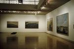 David Gloman and Richard Raiselis: Landscapes 033