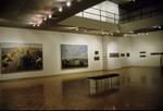 David Gloman and Richard Raiselis: Landscapes 035