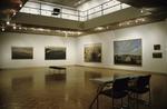 David Gloman and Richard Raiselis: Landscapes 036