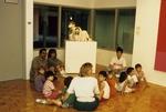 Mini University: Summer 1991 002