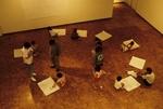 Mini University: Summer 1991 006