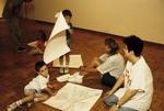 Mini University: Summer 1991 007