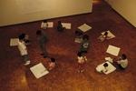 Mini University: Summer 1991 011