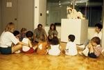 Mini University: Summer 1991 013