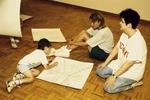 Mini University: Summer 1991 018