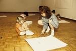 Mini University: Summer 1991 022