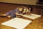Mini University: Summer 1991 023