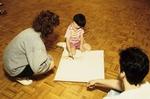 Mini University: Summer 1991 025