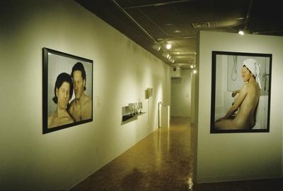 Photo 1990's 002