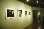 Photo 1990's 004