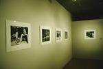 Photo 1990's 005