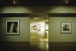 Photo 1990's 008