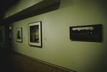 Photo 1990's 009