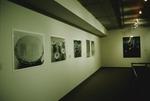Photo 1990's 017