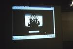 Video 2000 009