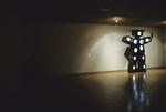 Video 2000 028: Karen Blixen Robot
