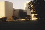 View Art Galleries 002