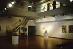 View Art Galleries 006