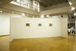 View Art Galleries 007