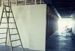 View Art Galleries 009