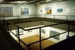 View Art Galleries 010