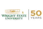 WSU 50th Anniversary