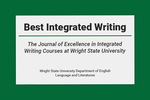 Best Integrated Writing
