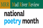 Celebrate Poetry Month
