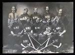 Miami Military Institute Baseball Team