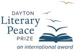 Dayton Literary Peace Prize Cumulative Bibliography