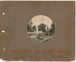 National Military Home Dayton