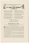 Justitia Progressus Sum by Martha McClellan Brown