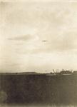 Milton Wright's flight