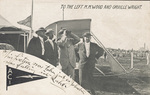 St. Croix Johnstone's crash