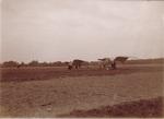Focke's flying machine