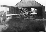 July 2, 1909 Accident