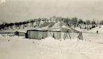 Dayton-Wright Company at Moraine Farm