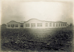 Exterior view of Wright Company factory